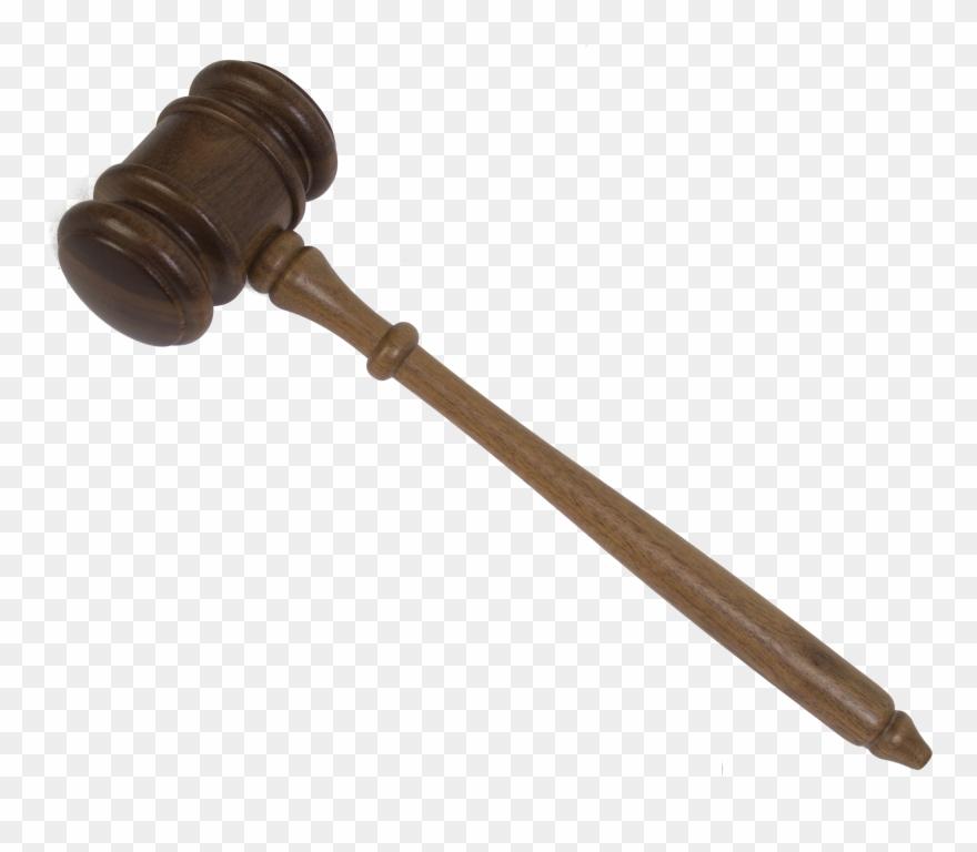 judge # 5244026