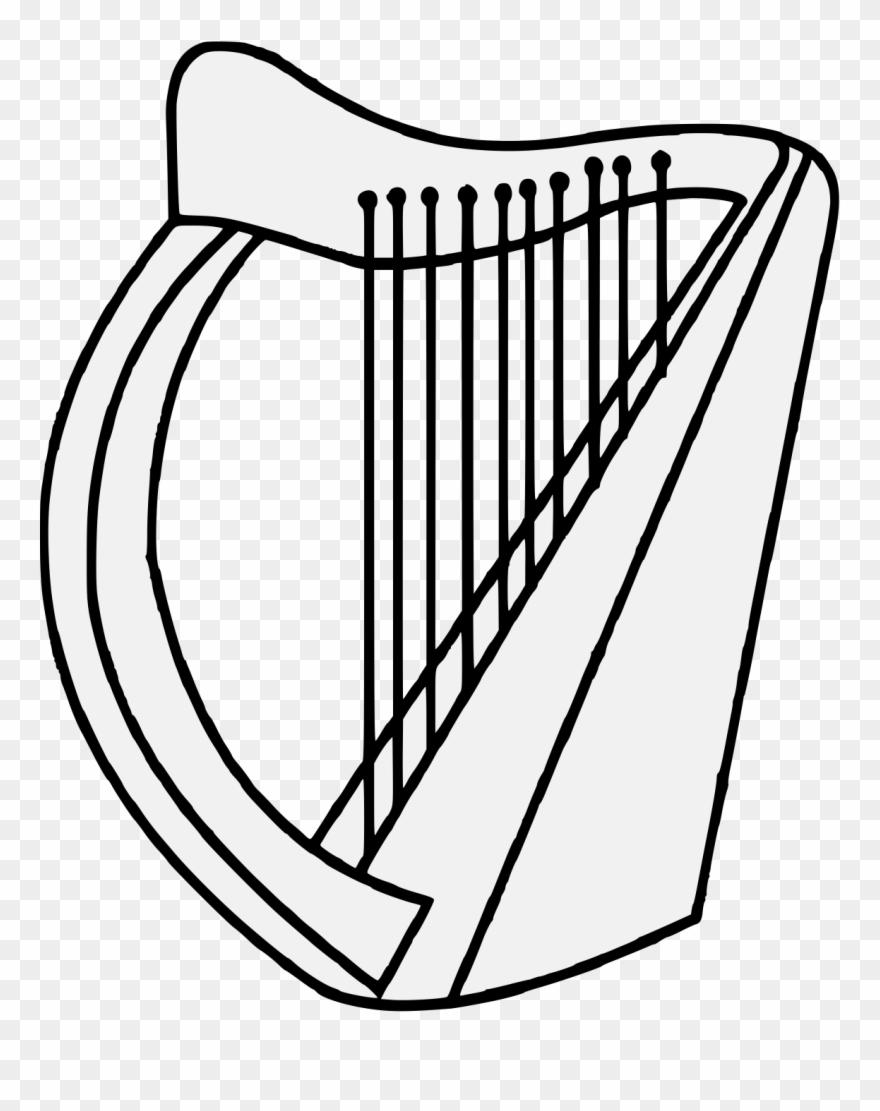 harp # 5244002