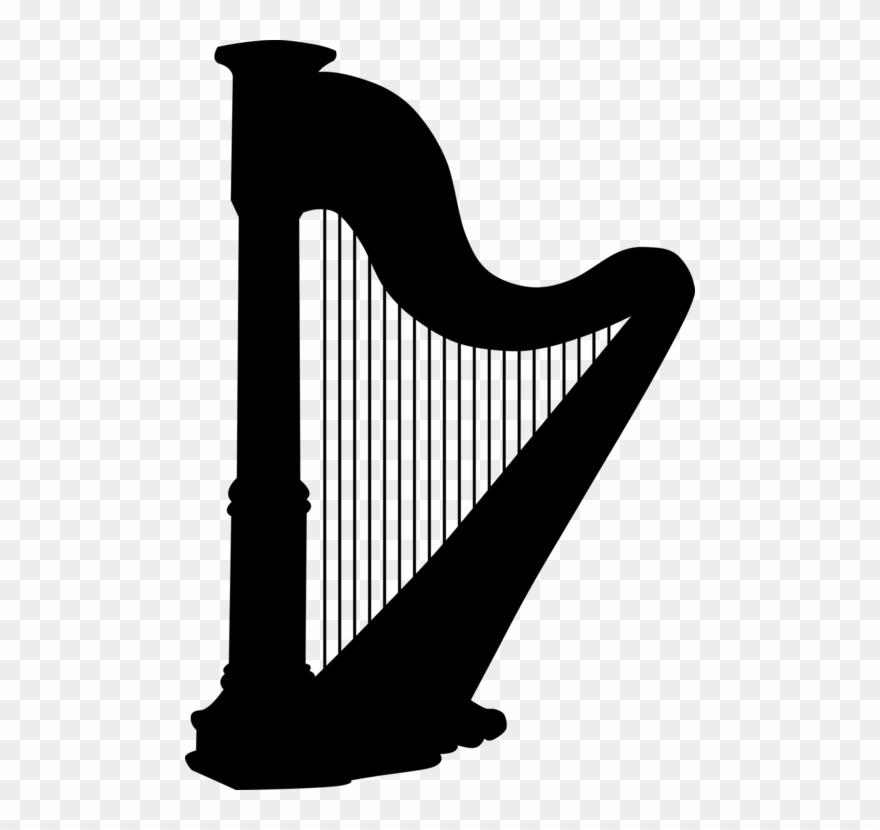 harp # 5267678
