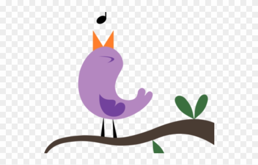 songbird # 5266796
