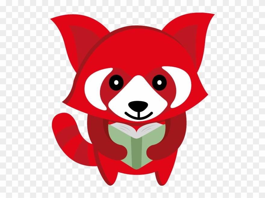 red-panda # 5268116