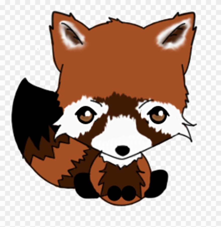 red-panda # 5267973