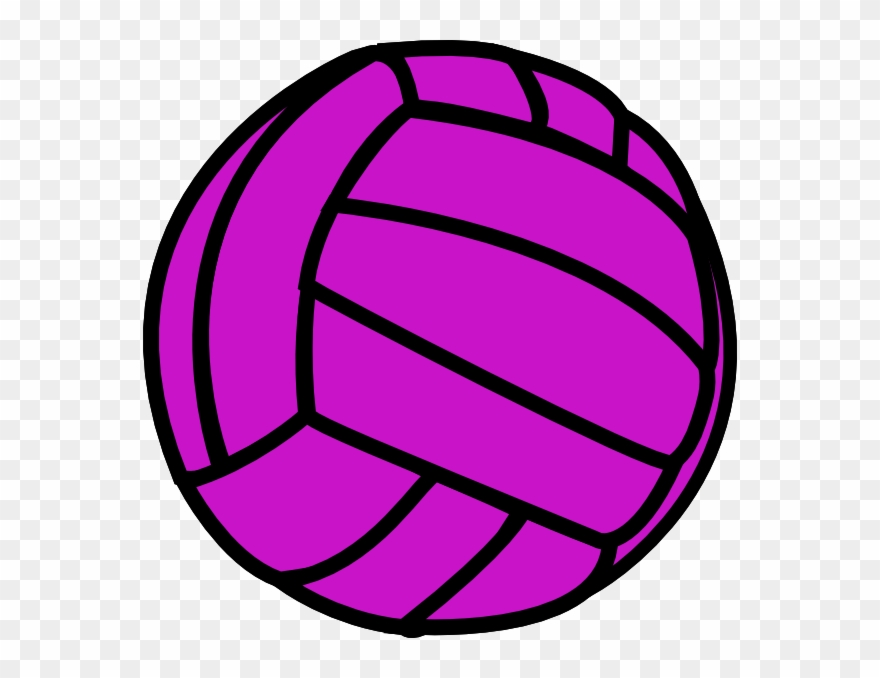 volleyball # 5304336