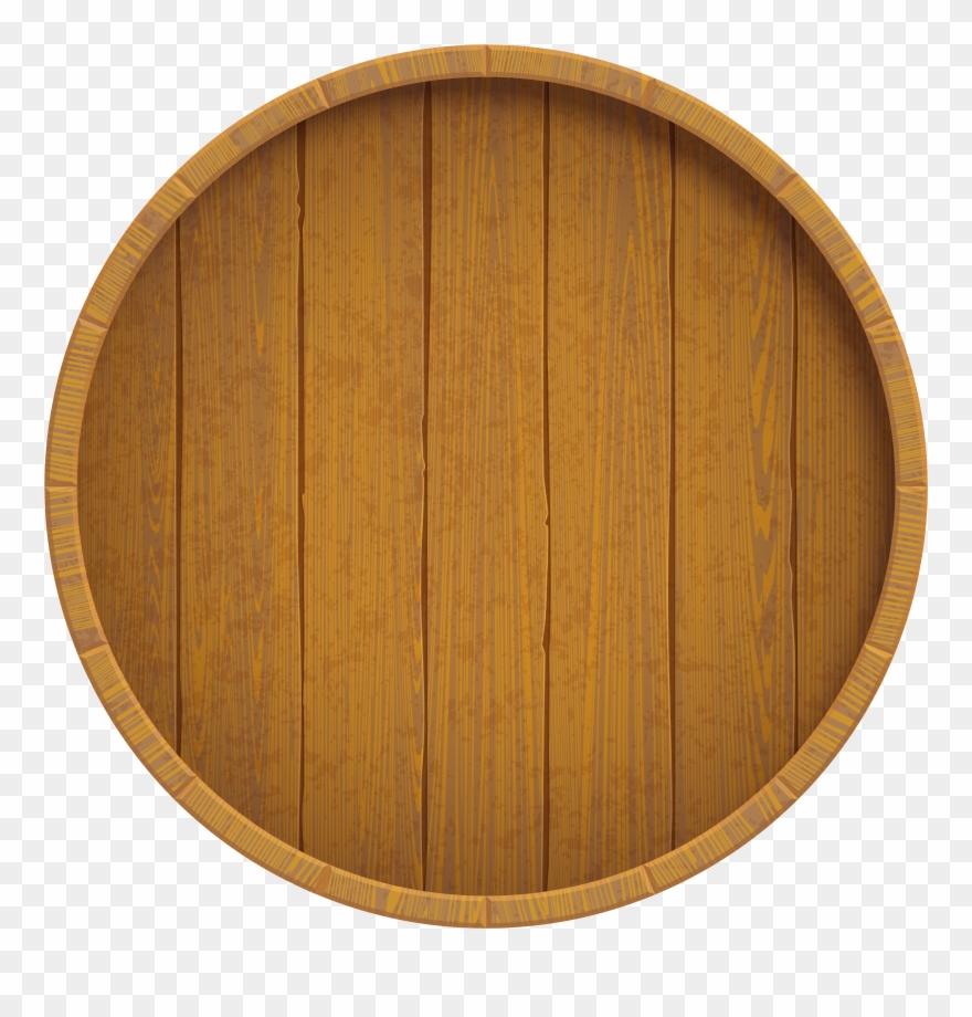 wooden-spoon # 5279908