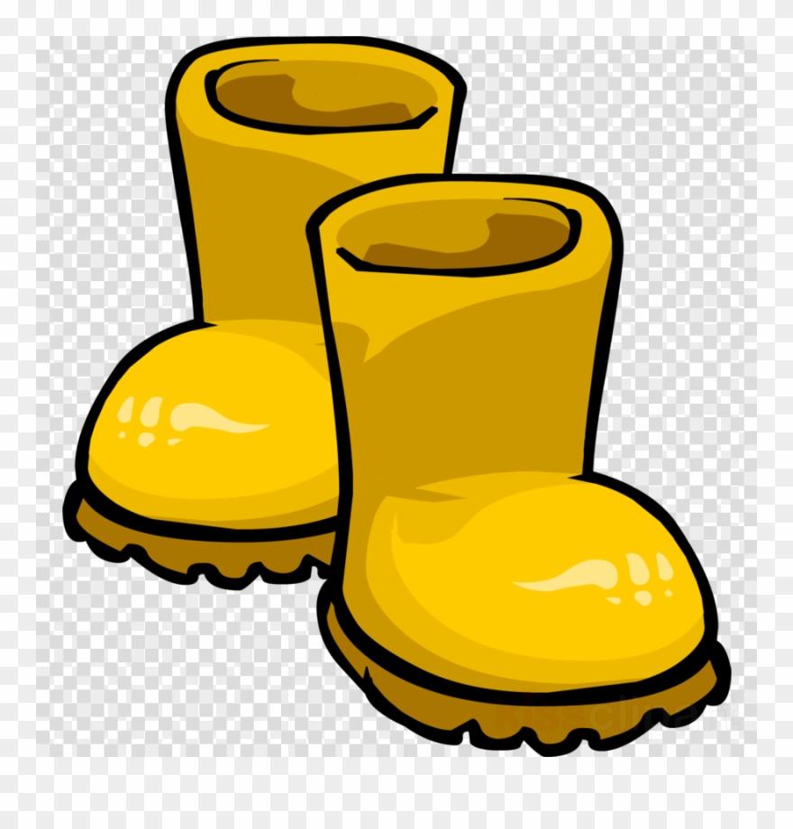 raincoat # 5269901