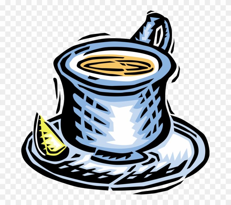 teacup # 5241074