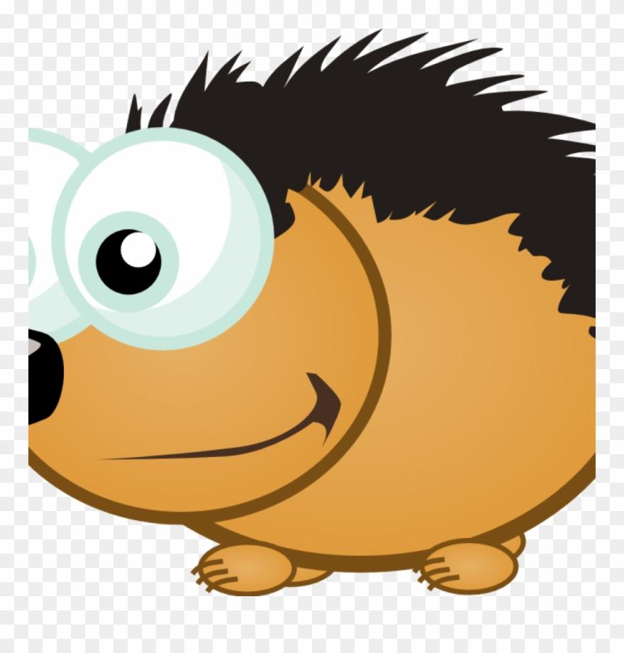 porcupine # 5243362