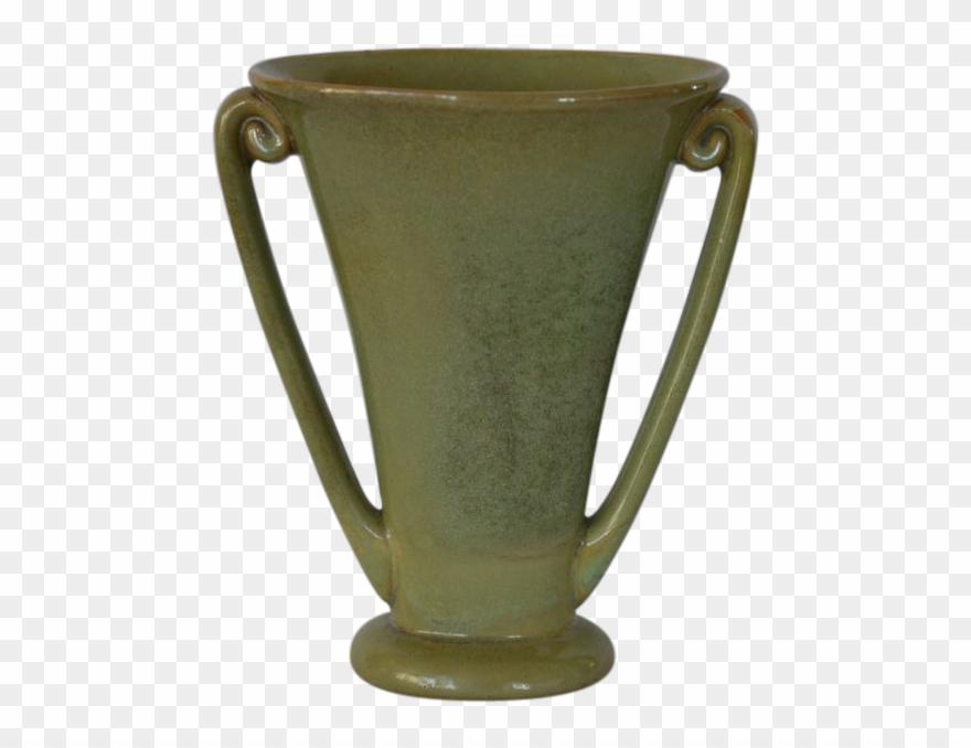 pottery # 5261538