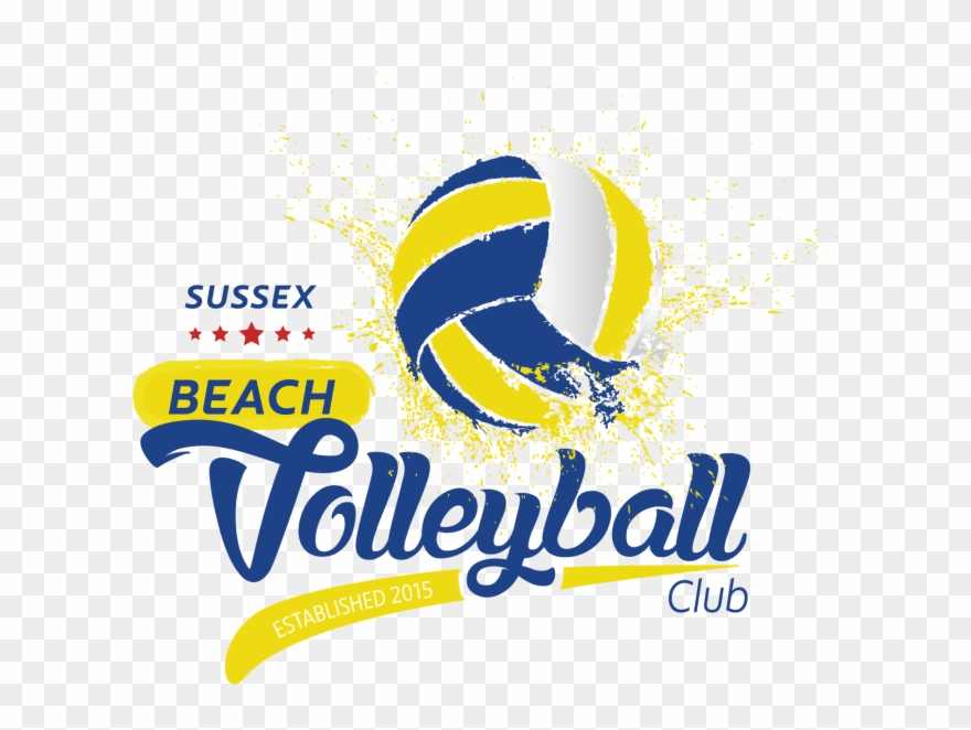 volleyball # 5261309