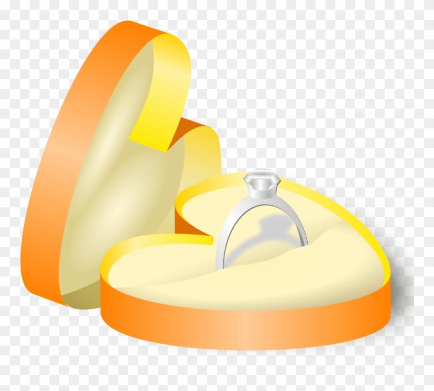 wedding-ring # 5275998