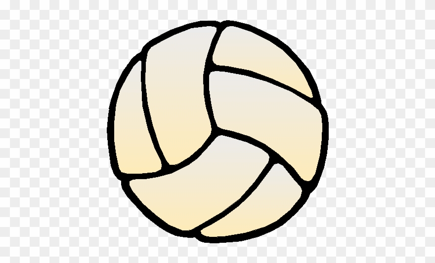volleyball # 5275035
