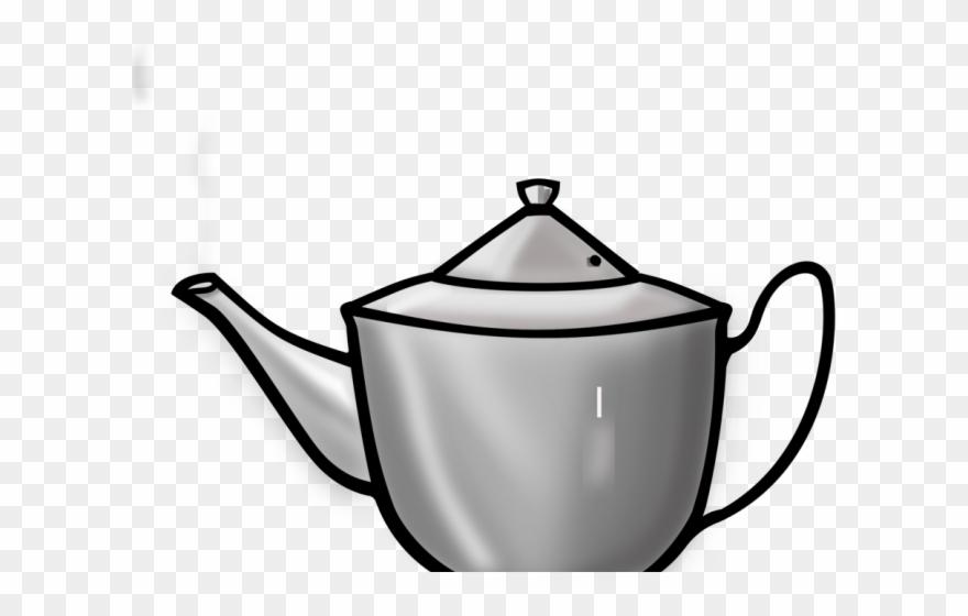 teacup # 5252090