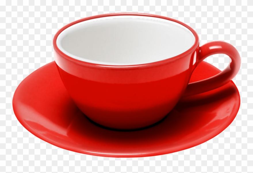 teacup # 5252089