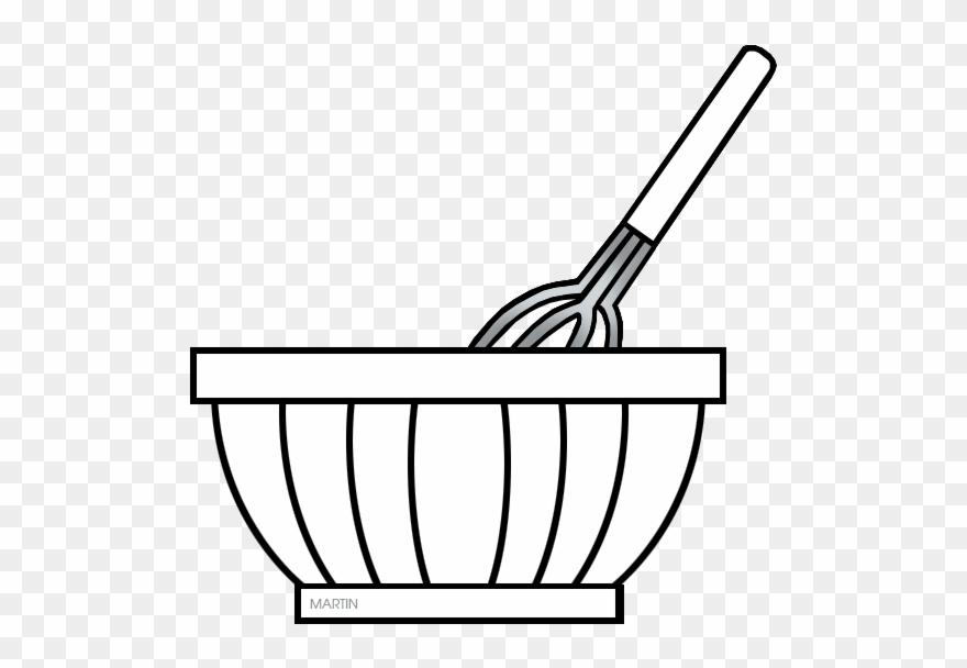 mixing-bowl # 5278625