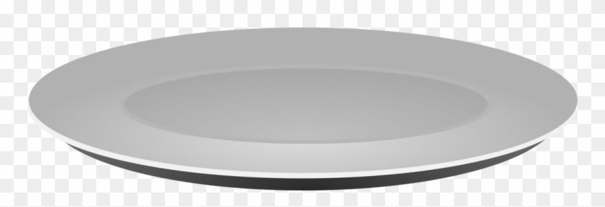 teacup # 5280360