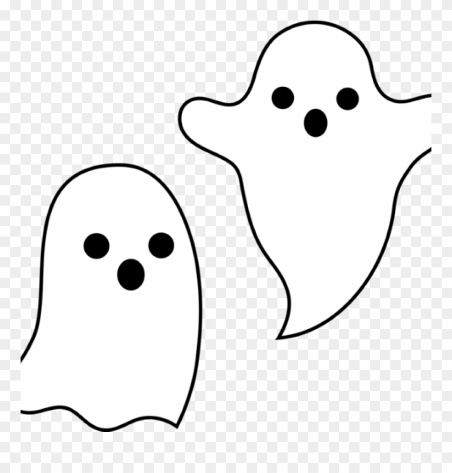 ghost # 5278981