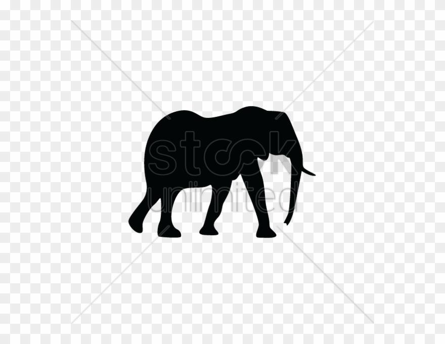 indian-elephant # 5309197