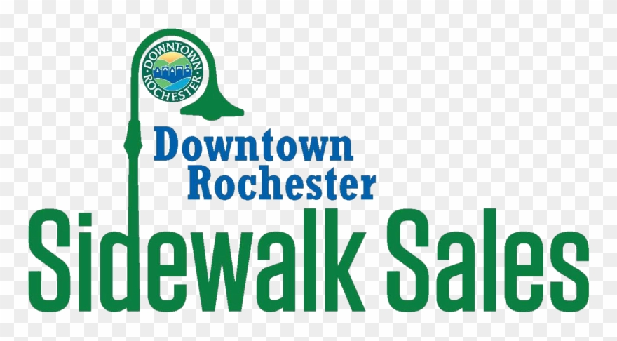 sidewalk # 5254648