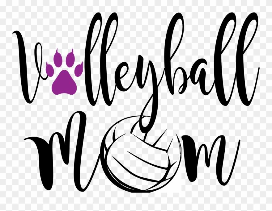 volleyball # 5253001