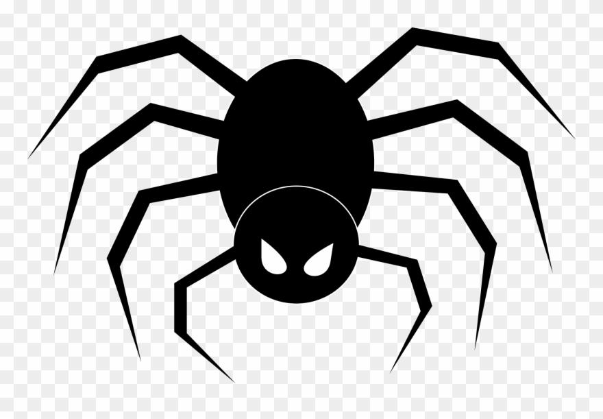 spider # 5271614