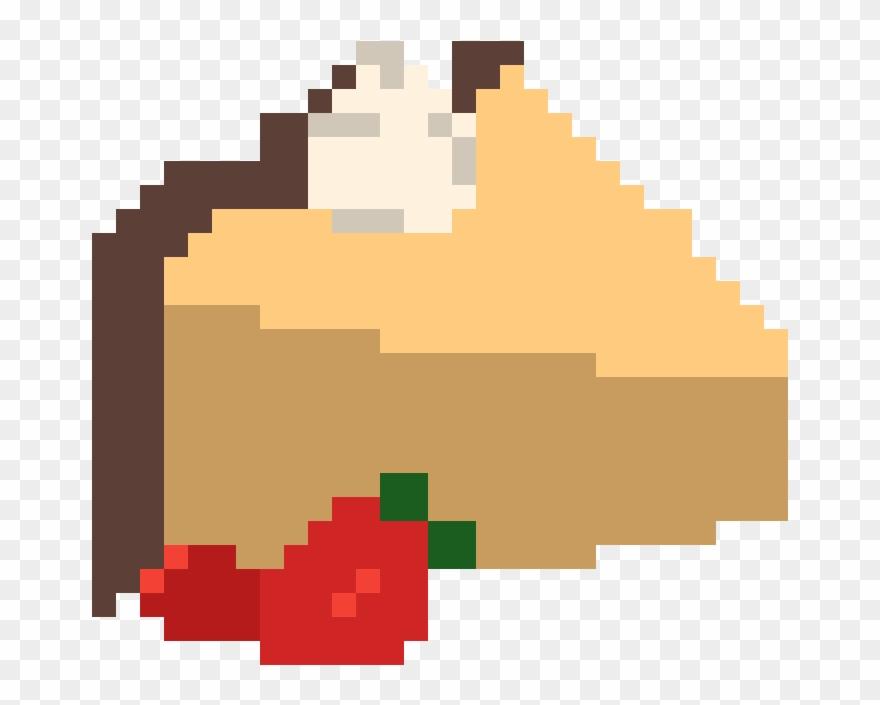 cheesecake # 5271778