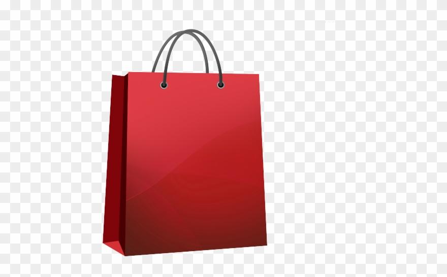 paper-bag # 5255724