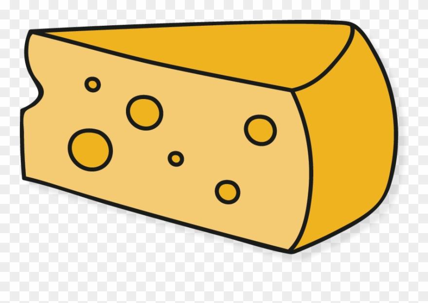 swiss-cheese # 4890971