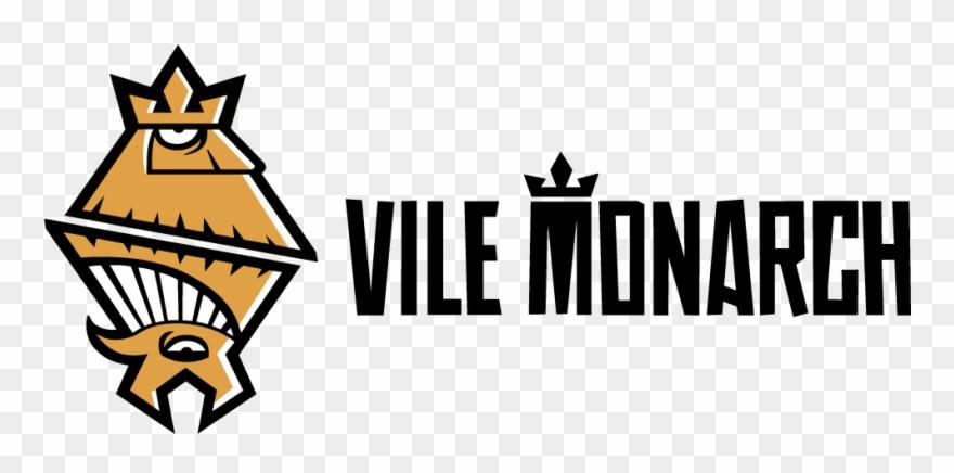 monarch # 4890962