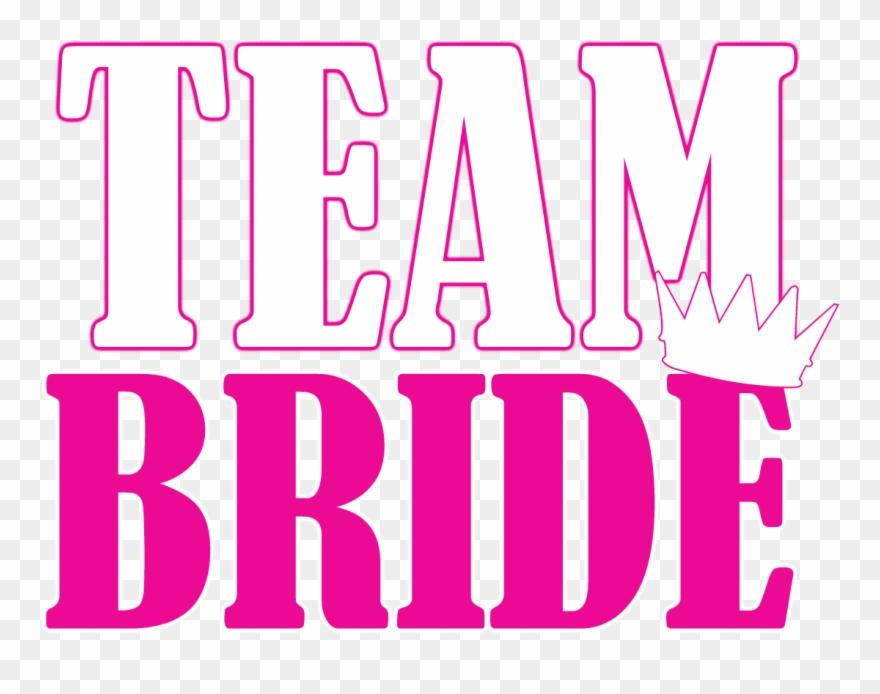 bride # 4889591