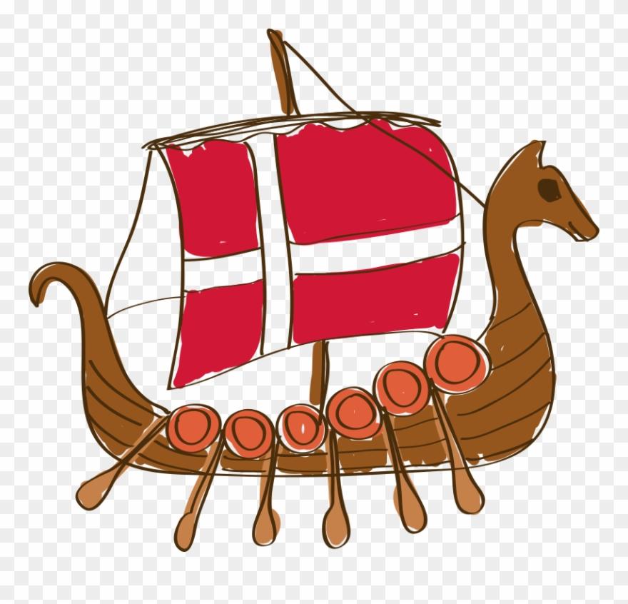 viking # 4889608