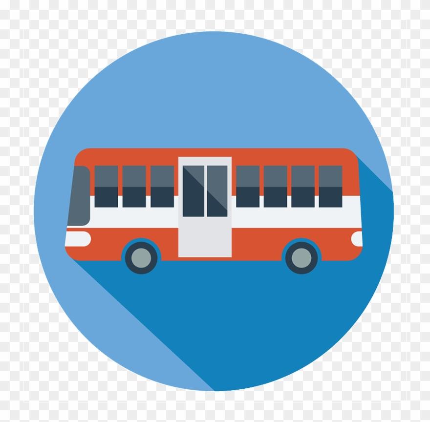 bus # 4889579