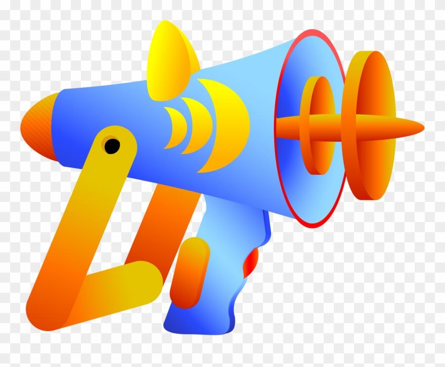 gun # 4889057