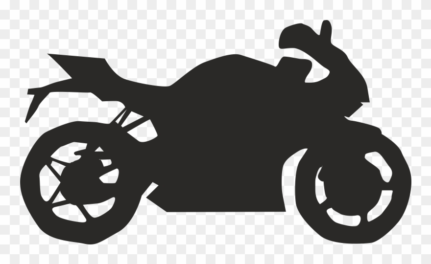 motorcycle # 4891130