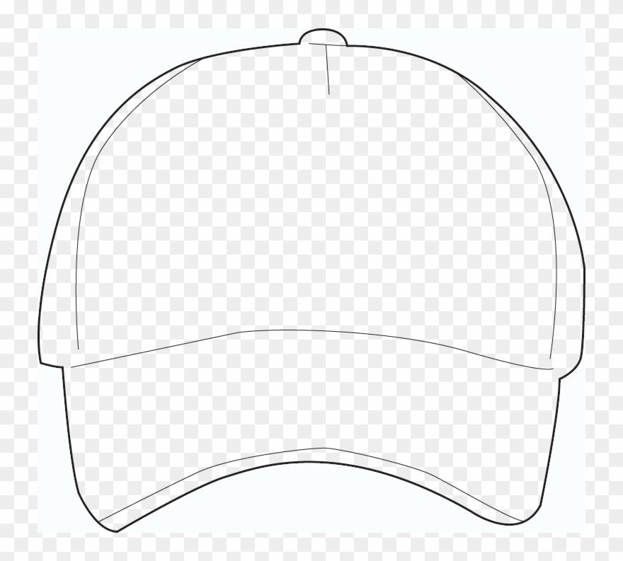 hard-hat # 4891342