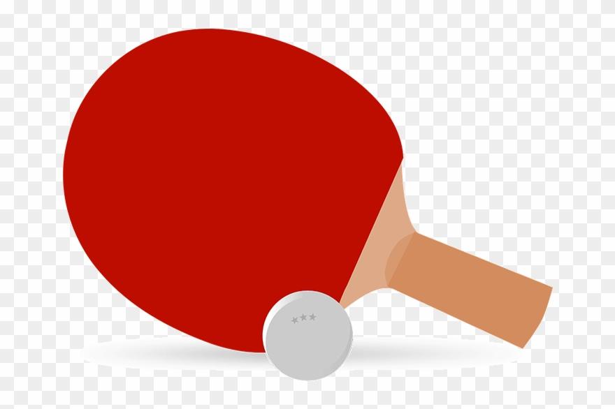 ping-pong # 4888672