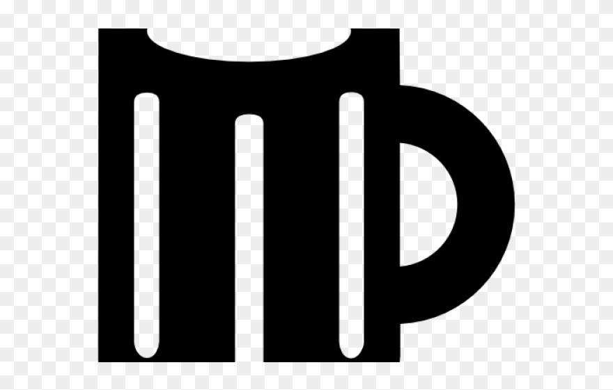 mug # 4888830