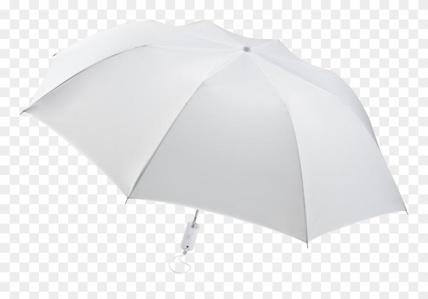 umbrella # 4890516