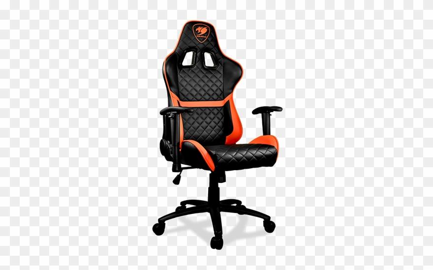 orange # 4890410