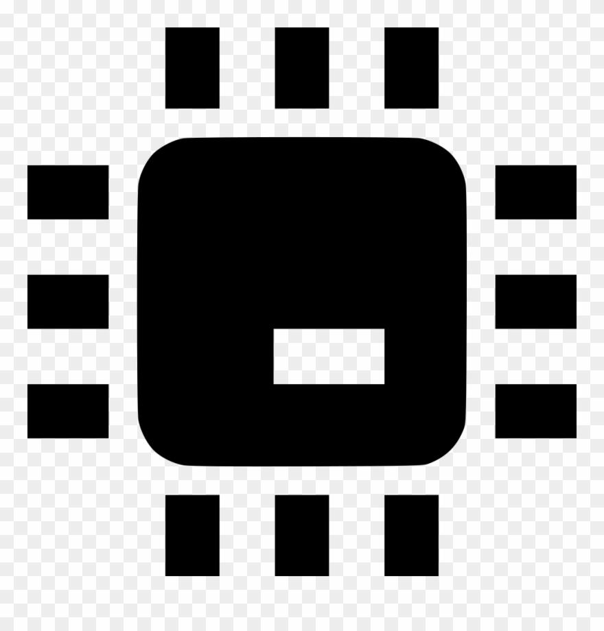 computer # 4890394