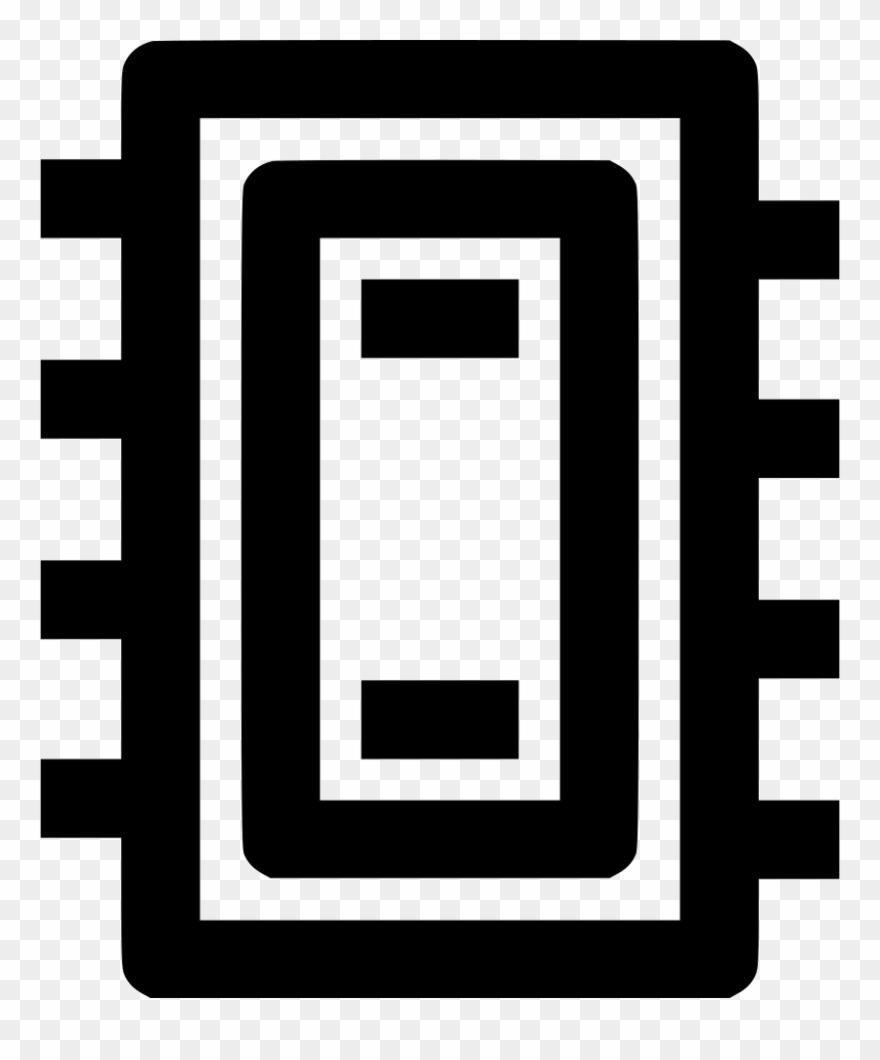 computer # 4890396