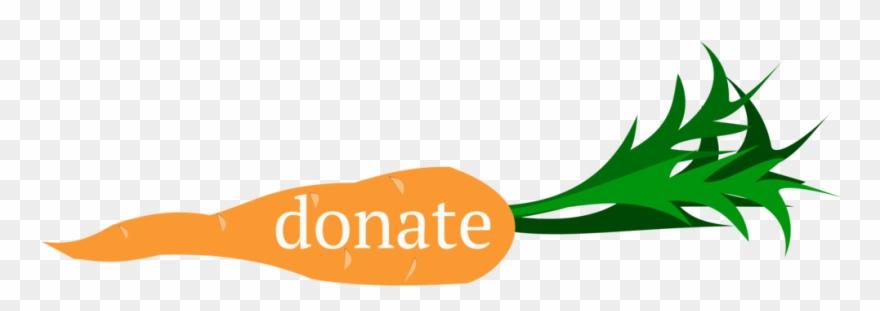 carrot # 4890435