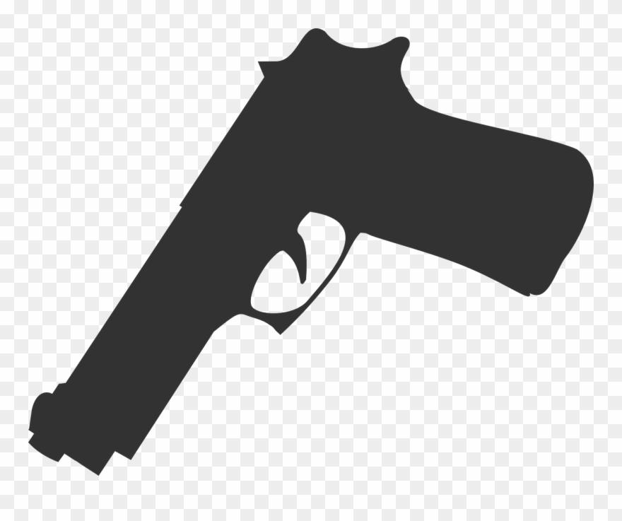 gun # 4892015