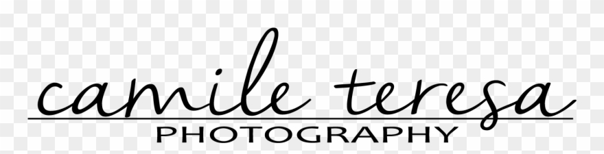 photography # 4891769