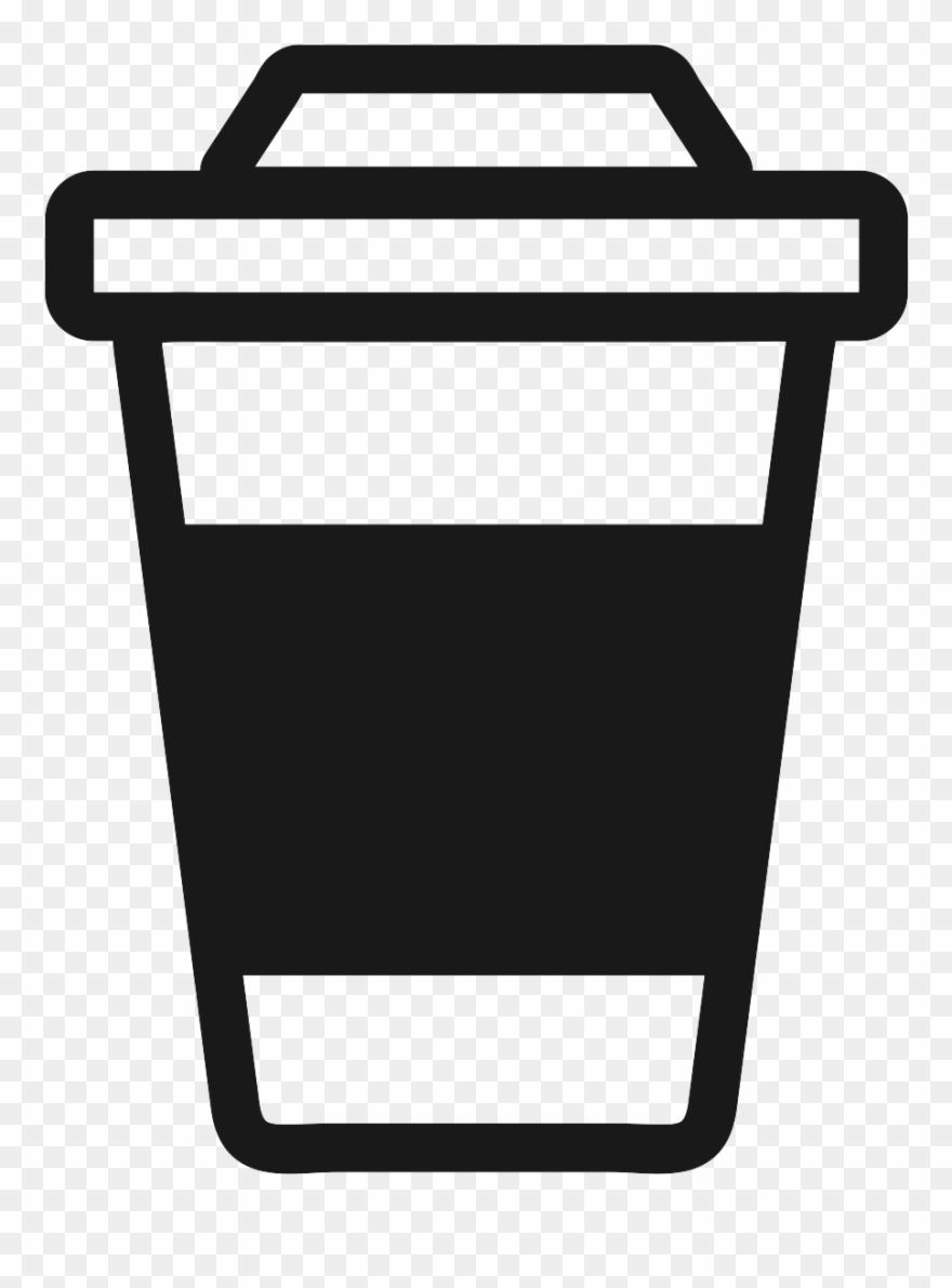coffee # 4892055