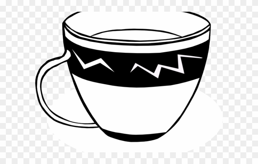 teacup # 5292602