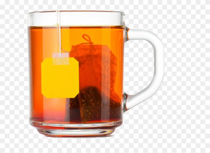 teacup # 5292800
