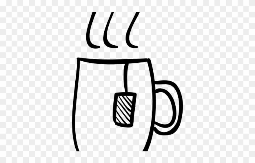 teacup # 5294469
