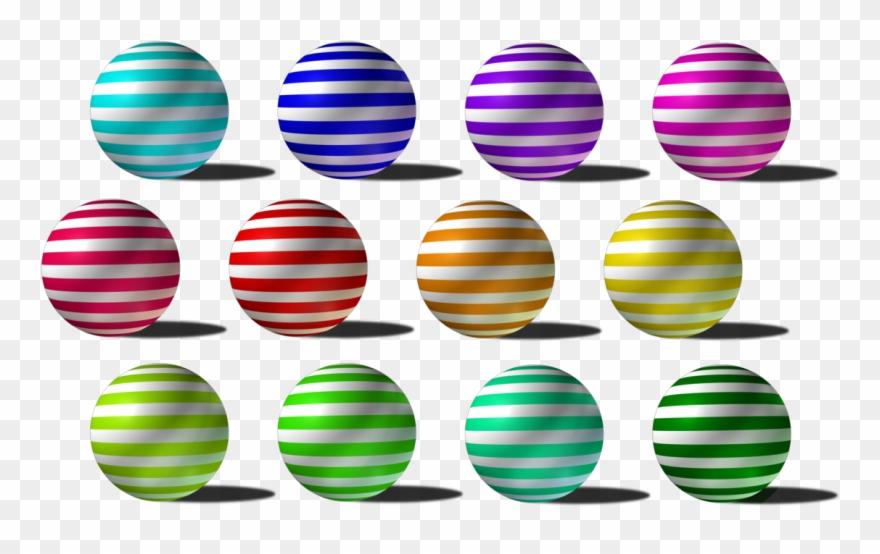 sphere # 5188449