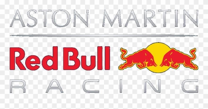 racing # 4891910