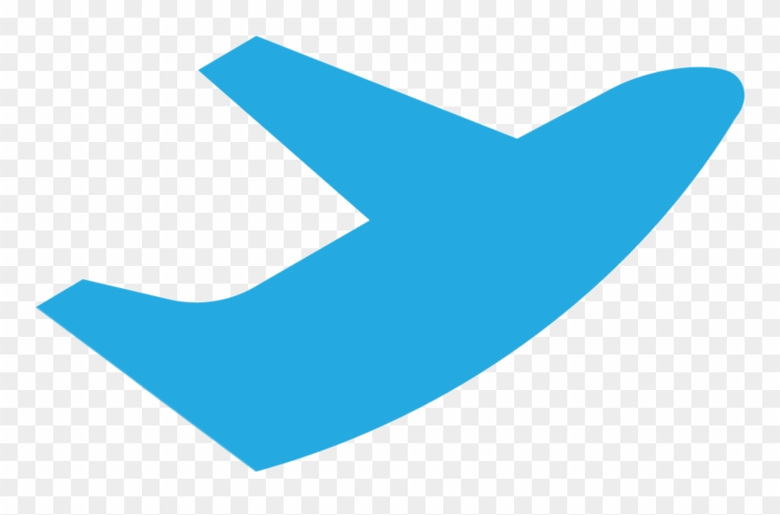 plane # 4889892